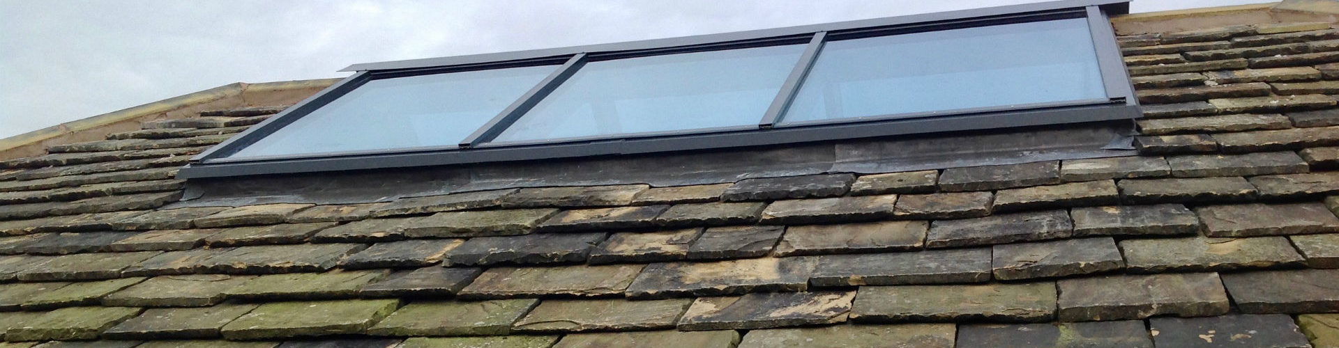 Home Elland Roofing Supplies
