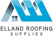 Elland Roofing Supplies