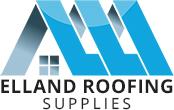Elland Roofing Supplies